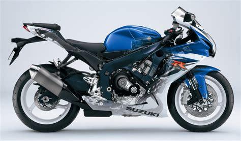 2012 Suzuki Gsxr 600 Suzuki Gsx R 600 2012 Datasheet Service Manual And