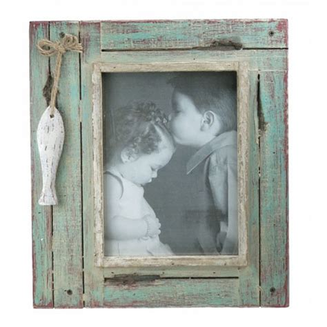 themed picture frames seaside gifts maritime picture frames and photo frames