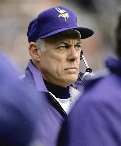 Booking Bud Grant For Speaking Engagements And Appearances