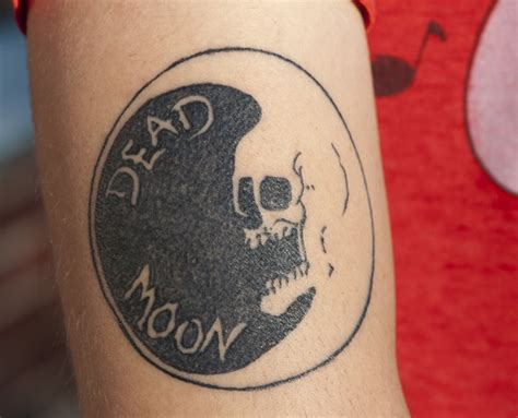 cool moon tattoos 91 moon tattoos that are out of this world