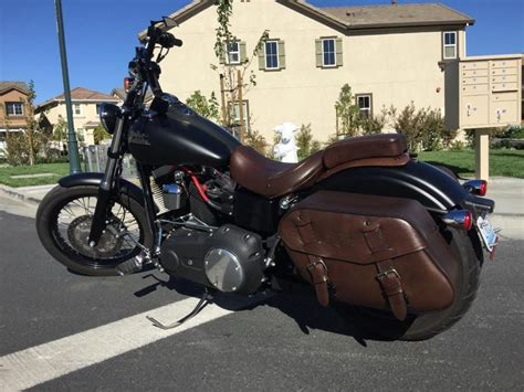 Fairfield Harley Davidson by Harley Road King Motorcycles For Sale In Fairfield California