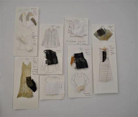 Wardrobe Planning Guide by Wardrobe Wardrobe Planning