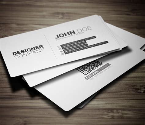best business card templates best corporate business cards 25 designs graphics
