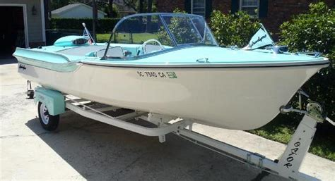 hydrodyne boats looked didn t find a hydrodyne section
