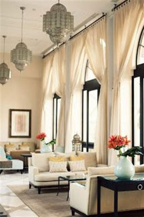 1000 images about cathedral windows drapes on pinterest