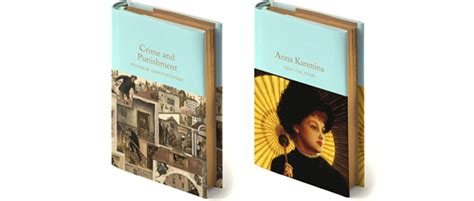 anna karenina macmillan collectors start the year with a classic