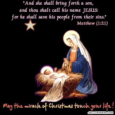 Jesus Birthday Quotes 301 Moved Permanently