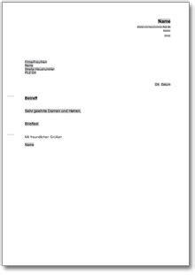 Musterschreiben Angebot Einholen archiv kaufen verkaufen 187 dokumente vorlagen
