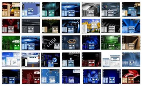 themes for windows 7 ultimate free download 2013 hd windows 7 ultimate themes free download full version 2013