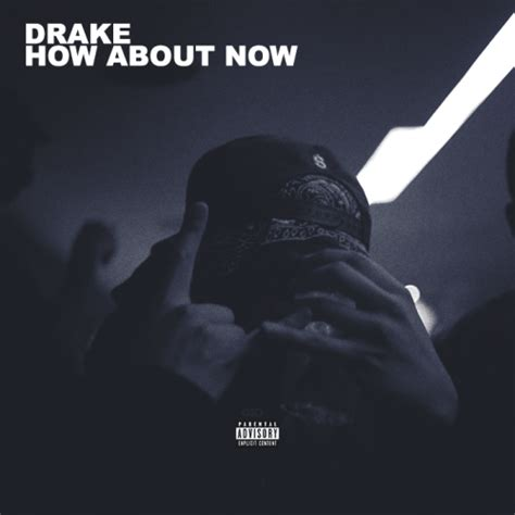 drake itunes drake how bout now itunes download