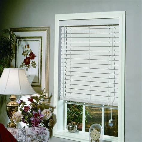 white wood window blinds window treatments design ideas