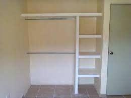 Kitchen Cabinet Corner Solutions m 225 s de 1000 im 225 genes sobre closet concreto en pinterest