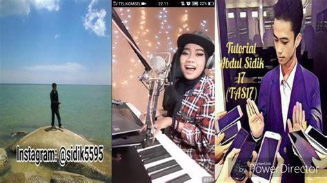akbar kangen cover dewa 19 live musik free pupus kangen dia mix dewa 19 crisye anji cover by