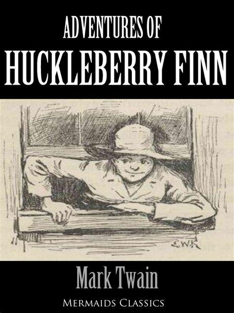 adventures of huckleberry finn classics books ebookit bookstore adventures of huckleberry finn an