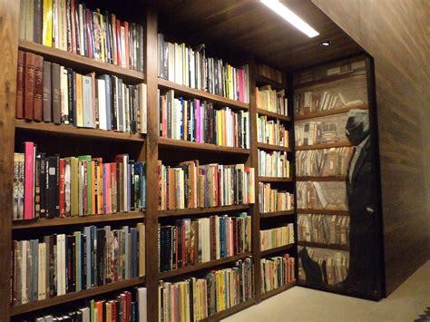 imagenes informativas simbolicas de biblioteca interiores y 3d libreros modernos