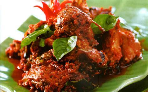 Ayam Panggang Inns Ragunan resep ayam panggang bumbu cabai okezone lifestyle
