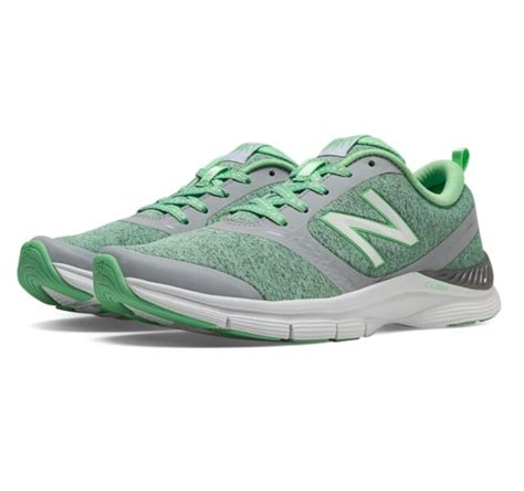 hydration drops for water201030202020102010101030300 711 new balance wx711 h on sale discounts up to 57 on