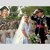 Prince Hashim Al Hussein Children   660 x 495 jpeg 101kB