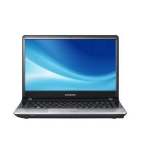 samsung np300e4x notebook winxp win7 drivers software notebook drivers