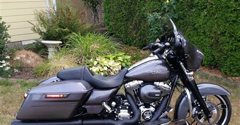 2014 harley davidson paint code charcoal pearl autos post