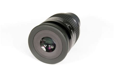röwa buy levenhuk ra wa 82 176 7 mm eyepiece in shop