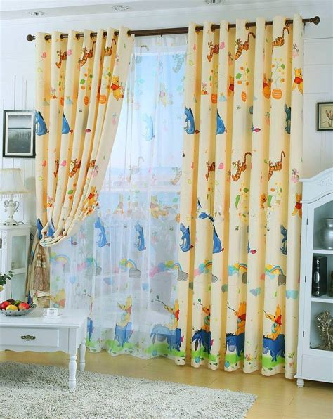 nursery blackout curtains uk 15 white curtains with blackout lining curtain ideas