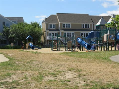 cgrounds near plymouth ma the grounds picture of nelson memorial park plymouth