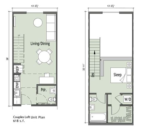 urban loft floor plan young urban community floor plans elevations