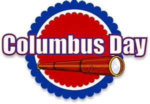 columbus day clipart gifs
