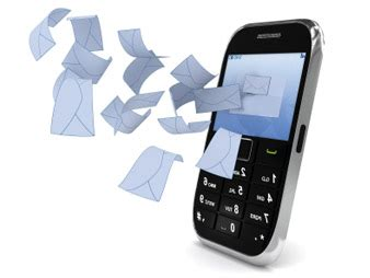 mobile text marketing image gallery mobile text marketing
