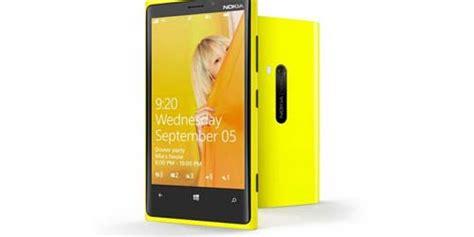 Hp Nokia Lumia Di Bawah 2jt harga hp nokia lumia 930 spesifikasi lengkap detail harga hp nokia car interior design