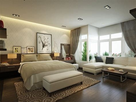 bedroom seating interior designs filled with texture