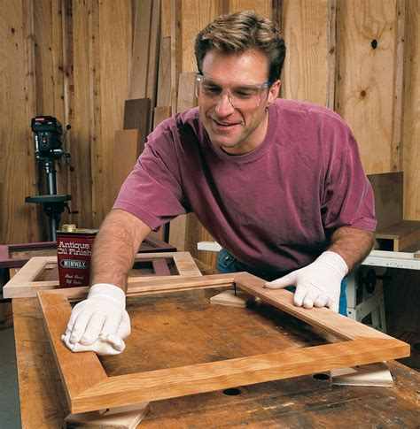 how to become a professional woodworker image gallery woodworker