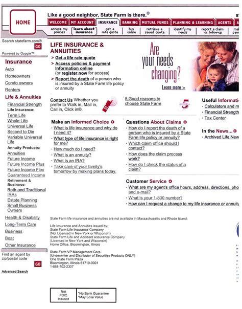 auto owners insurance auto owners insurance states