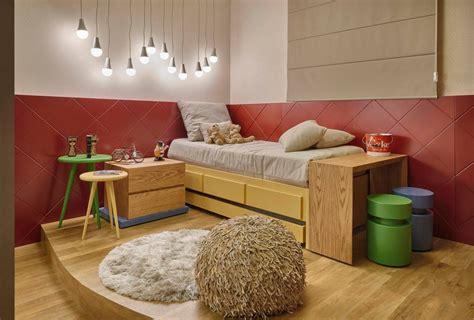 decoracion recamara ideas 10 ideas para decorar rec 225 maras infantiles