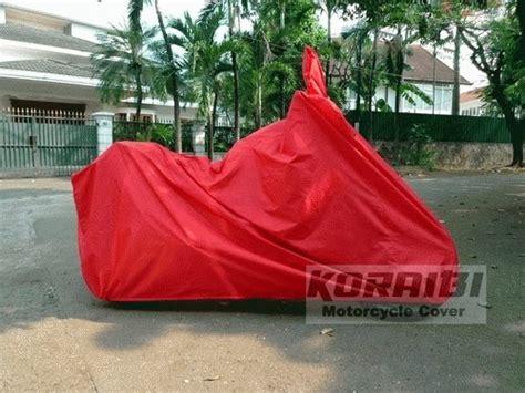 Selimut Motor Vixion motor sport harga cover selimut motor koraibi 2 motor