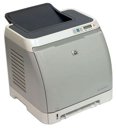 Toner Laser Jet 2605dn hp color laserjet 2605dn printer refurbexperts