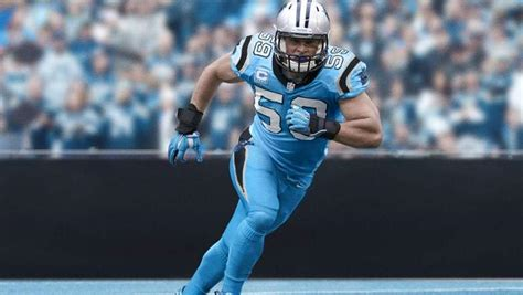 what color is carolina panthers blue what uniforms are the panthers wearing on thanksgiving