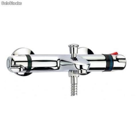 rubinetto vasca da bagno prezzi rubinetto miscelatore termostatico vasca da bagno prezzo