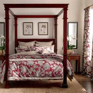 Dunelm Bedding Duvet Covers Dorma Samira Red Bed Linen Collection Dunelm