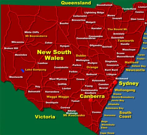 Search Australia Nsw New South Wales Images Search