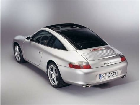 Porsche Targa 2000 1000 Images About Porsche 911 996 And 993 On