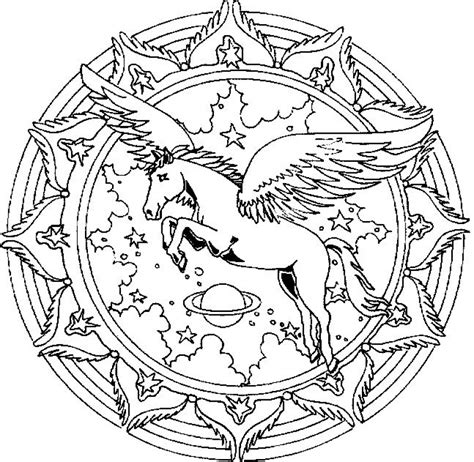 unicorn coloring pages for adults free get this free printable unicorn coloring pages for adults