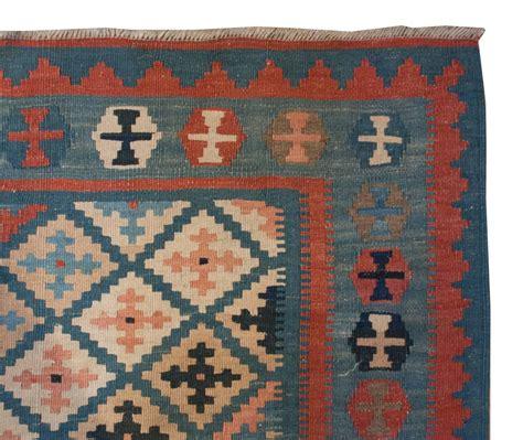 kilim rugs chicago wonderful early 20th century shahsavan kilim rug for sale at 1stdibs