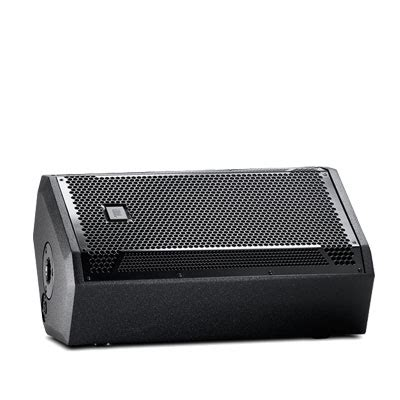 Speaker Jbl Pasif speaker pasif high power jbl stx812m paket sound system