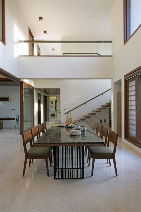 interior designer in ahmedabad interior designer service urbane house by hiren patel architects in ahmedabad india