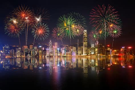new year di hongkong 10 exciting cities to celebrate new year s smilebox