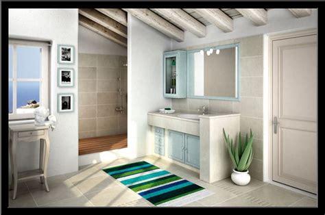 bagno in muratura bagno costruire bagno in muratura