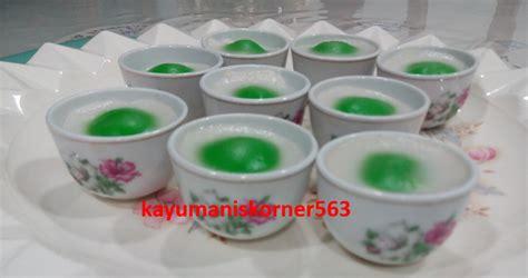 Bahan Ruby Putih Hijau 01 kayumaniskorner563 permata hijau