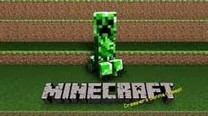 Sweet and awesome games minecraft unblocked gameplay trailers com